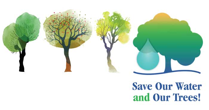 Save-Our-Trees-Slide